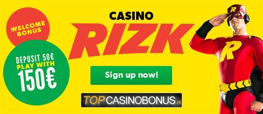 beste online casino nederland 2019