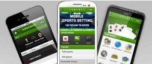 unibet app mobiel casino