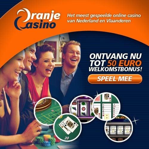 grand casino online gratis slots spielen