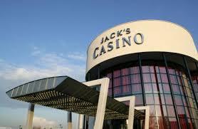jacks casino speelhallen