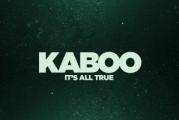 Kaboo & Thrills Februari Promoties