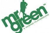 Mr Green Speler Wint Tweede Grote Jackpot