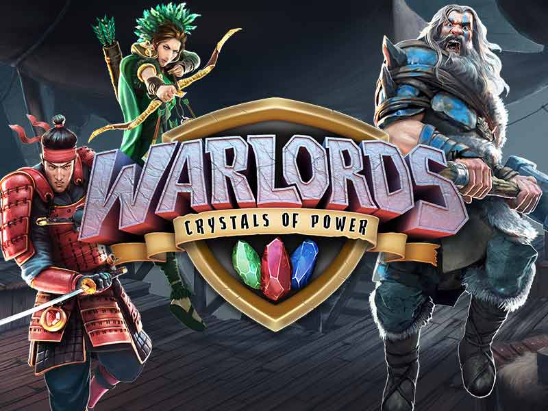 warlords-crystals-of-power-slots-game