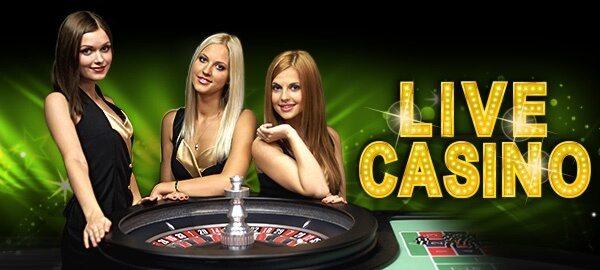 Betrouwbaar Casino Bovada