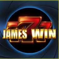 James Win gokkast