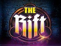 Rift slot