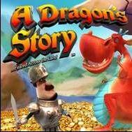 a dragons story gokkast