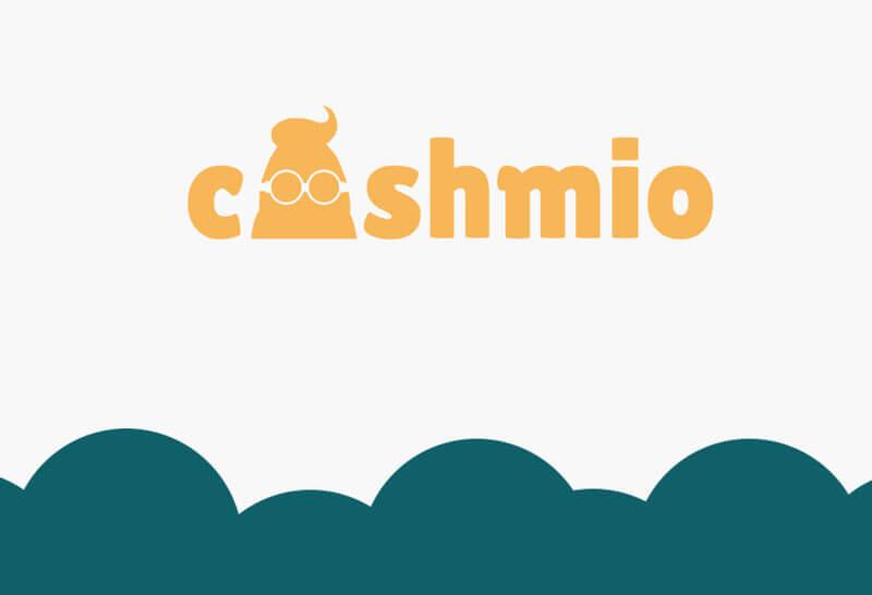 cashmio-scrn1