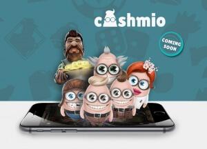 cashmio-scrn3