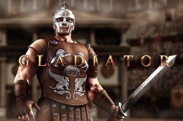 gladiator gokkasten