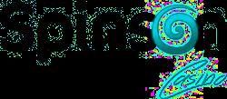 spinson logo 250x109