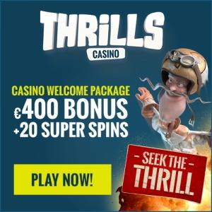 thrills-500x500