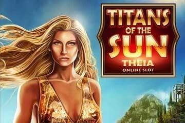 titans of the sun theia gokkast