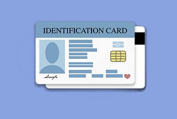 id-verification-check