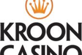 Kroon Casino Promoties Januari 2017