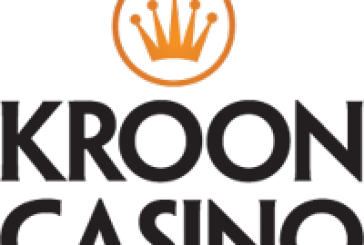 Kroon Casino Promoties Januari 2017