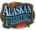 alaskan fishing thumb