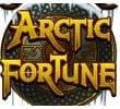 arctic fortune thumb