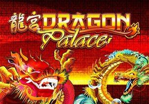 dragonpalace-303x211