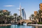 Win Een Reis Naar Dubai Met Dunder!