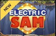 electric sam thumb