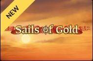 sails of gold thumb