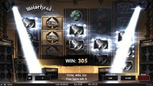 screenshot_motorhead_freespins-win