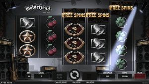 screenshot_motorhead_scatters