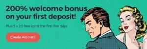 welcome-bonus-200pct-eng