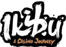 ikibu-logo