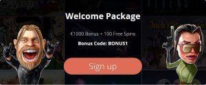 chanz-bonus