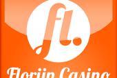 Florijn Casino Promoties