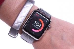 jawbone-smartwatch