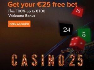 slots gratis online american poker ii