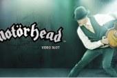 Free Spins op Motörhead en een Trip Naar Londen!