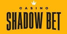 shadowbet_logo
