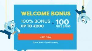 playfrank-bonus