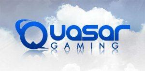 casino slots free online quasar
