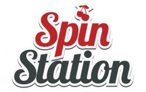 spinstation-logo