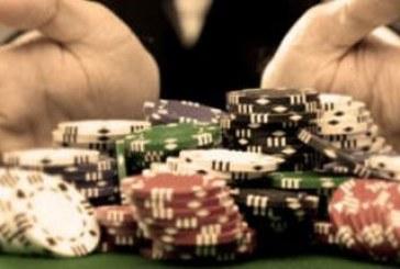 Toffe Promoties Eerste Week Juli bij Oranje Casino