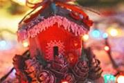 Karamba, Chanz, Casino Room en Florijn Kerstmisdeals
