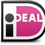 iDEAL logo featured