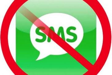 Belangrijke Informatie LeoVegas SMS