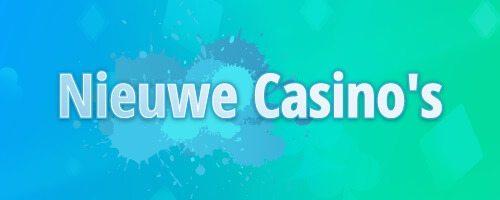 best online casino de cashback scene