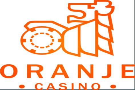 online casino neteller spilen spilen