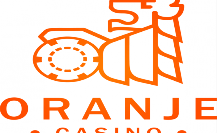 Oranje Casino Januari Promoties