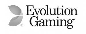 evolution gaming dunder