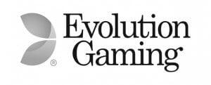 evolution gaming dunder