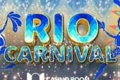 Casino Room – €5000 Prijzenpot en Meer!