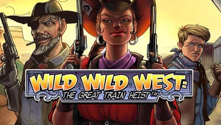 wild-wild-west-slot-review-740x421